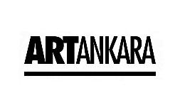 آرتانکارا